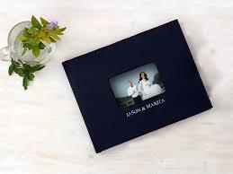 wedding album covers how to design your own wedding album photojaanic
