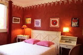 chambre d hote aignan bed and breakfast chambres d hôtes aignan aignan