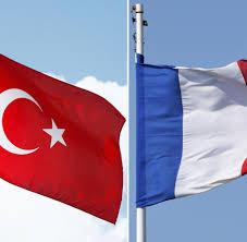 Paris Flag Image Facebook Wo Sind Die Türkischen Flaggen Als Profilbild Welt