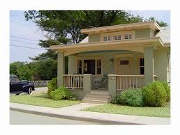 100 small bungalow house open floor plans small bungalow