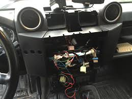 land rover defender abs wiring diagram on land download wirning