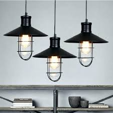 Antique Pendant Lights Discount Mini Pendant Lights Ricardoigea