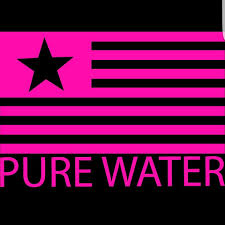 pure water solutions home facebook