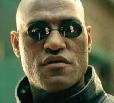 Morpheus Meme Generator - what if i told you matrix morpheus meme generator