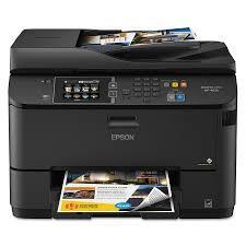 lexus hoverboard walmart epson expression et 2500 ecotank all in one printer copier scanner