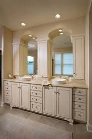 bathroom gallery galleries right margin layout kahle u0027s