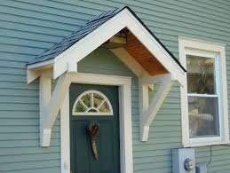 porch roof plans roofing decoration