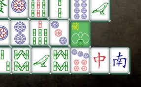 jeux mahjong cuisine jeux de cuisine plus de 44 jeux de cuisine gratuits sur jeu cc