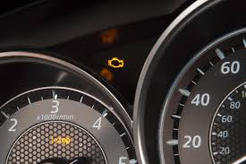 why does engine light come on engine management light what is it and what should you do when it