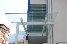 tettoie in legno e vetro glasstudio geier meran s禺dtirol
