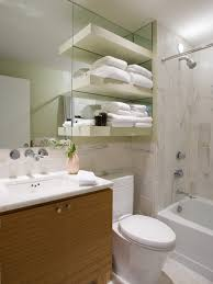Bathroom Cabinet Over The Toilet by Bathroom Mirror Cabinets Walmart Bathroom Cabinets Over Toilet