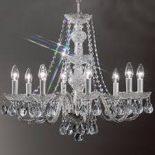 chandelier lights online chandelier where to buy chandeliers 2017 contemporary design