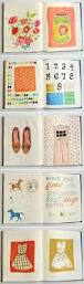 15 examples of sketchbook inspiration that u0027ll make you want to