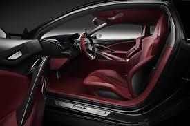 acura supercar avengers honda nsx concept 2014 v6 sports hybrid