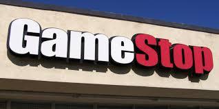Gamestop Sales Associate Gamestop 9to5toys
