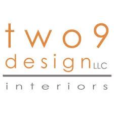 interior design restaurant design hospitality design purchasing