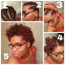 twa braid hairstyles 7 best favorite singers images on pinterest traveling black and