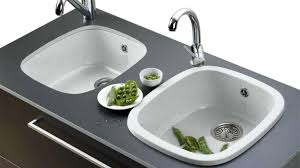 Top Rated Kitchen Sink Faucets Kitchen Ravishing Kitchen Sink Faucets By Kohler Engaging