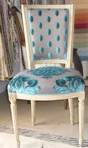 tissu pour recouvrir un canapé les tissus d ameublement pour chaise fauteuil cabriolet et