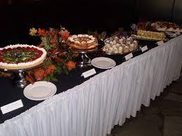 morgan s farm to table yummy desserts picture of morgan s farm to table burnsville