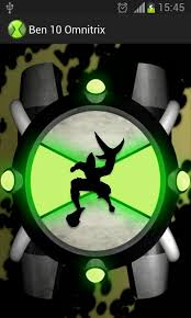 ben 10 ultimatrix apk download ben 10 ultimatrix 1 0 free