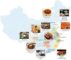 top 10 cuisines of the top 10 cities of food recipes cooking best food