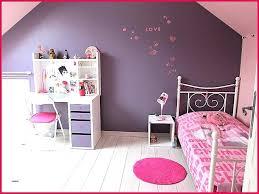 chambre bébé fille violet deco chambre bebe fille violet 3 enfant 27 id es originales