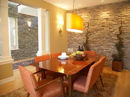 Dining Table Lighting by Designing A Home Lighting Plan Hgtv