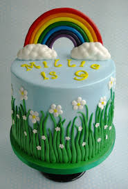 336 best rainbow party images on pinterest rainbow parties