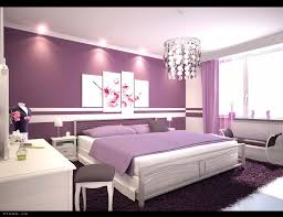 Paint Color Ideas For Master Bedroom Contemporary Bedroom Colors Purple Schemes For Ideas