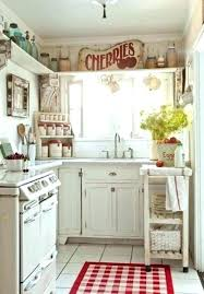 country kitchen decor ideas shabby chic house shabby chic kitchen decorating chic decorating