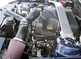 2014 ford mustang v6 engine procharger intercooled supercharger systems for 2011 2012 v6