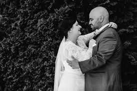 portland wedding photographers daniel polaris portland wedding photographer