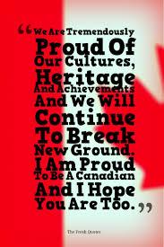 thanksgiving quotes and poems 77 canada u0026 canadian quotes u2013 inspirational funny u0026 patriotic
