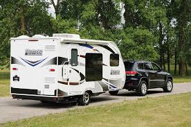 light weight travel trailers lance cer 1475 ultra lightweight travel trailer rv lifestyle