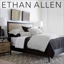 bedroom ethan allen armoire for sale king bed frame ethan allen