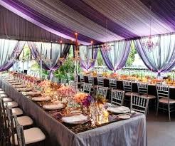Backyard Wedding Decorations Ideas Wedding Tent Ideas U2013 Affordinsurrates Com