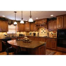 kitchen lighting modern kitchen with under cabinet lights and