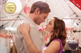 valentine movies watch valentine ever after online free on yesmovies to
