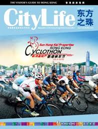 cuisiner des brocolis surgel駸 citylife magazine september 2016 by citylife hk issuu