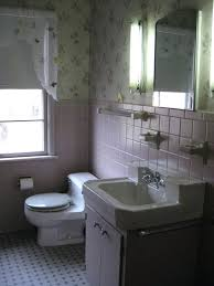 Ductless Bathroom Fan With Light Ductless Bathroom Fan And Size Of Vanities Lights Ductless