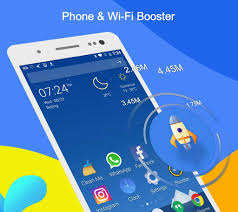 cm launcher apk cm launcher 3d theme wallpaper secure efficient apk