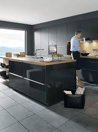 cuisine plus portet cuisines turini réalise vos projets de la conception à la réalisation