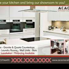 kitchen cabinets hialeah fl acacia kitchen cabinets get quote cabinetry 4419 e 10 ct
