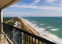 Jensen Beach Florida Map by Homes For Sale In Jensen Beach Search Homes For Sale In Jensen Beach