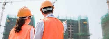 Construction Job Description Resume by Construction Job Description Sample Commercial Construction