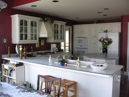 best interior paint color schemes home painting ideas image of