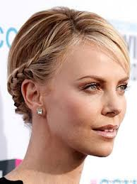 56 cute short braid haircuts for sweet girls