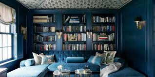 Home Library Ideas Home Library Design Ideas Pictures Of Home Library Decor