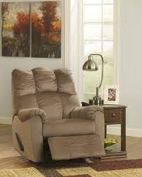 Cheap Comfortable Recliners 10 Best Recliners Images On Pinterest Home Design Furniture